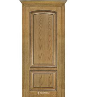 Дверь шпонированная Верона де Канте (Белоруссия)