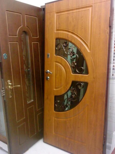 серпухов цена металлических дверей в подъезде