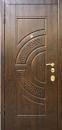 Дверь входная ТМ CONEX модель 14