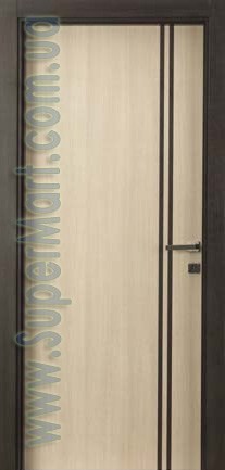 Двери AGT (Турция)