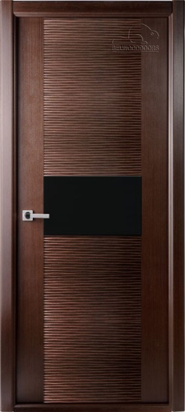 Двери Авангард Люкс Belwooddoors