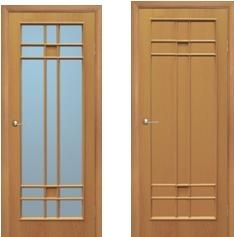 Двери Белоруссии