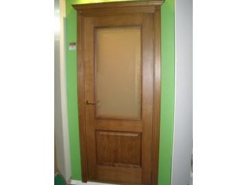 Двери Белоруссии Коростень