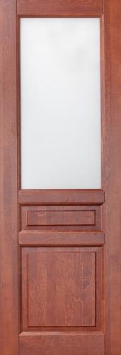 Двери Белорусскии из массива ольхи фабрики Ока. Установка. Доставка. Гарантия. Опт, розница.