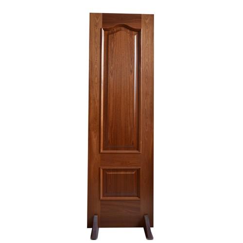 Двери бронированные Sanrafael Испания