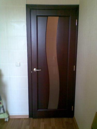 Двери деревянные Одесса Ильичевск Южное