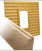 Двери деревянные, столярные издели любой сложности