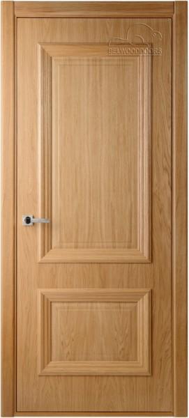Двери Франческа дуб