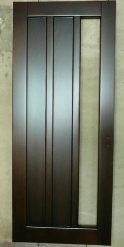 Двери из массива сосны Киев 1 категории
