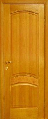 Двери Капри