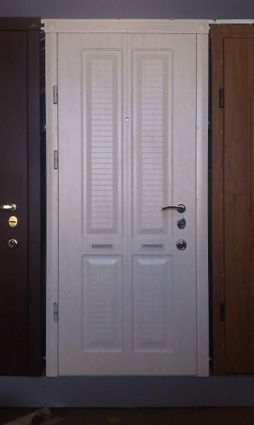 Двери Киев - двери тм Страж и берез и др