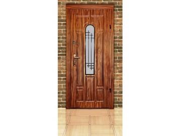 Двери Комфорт
