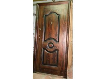 двері львів
