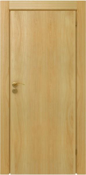 """Двери ламинированные с четвертью """"Идея"""""""