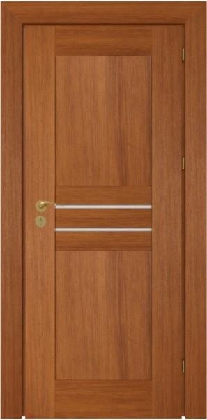 """Двери ламинированные с четвертью """"Лада Концепт2"""""""