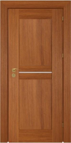 """Двери ламинированные с четвертью """"Лада Концепт"""""""