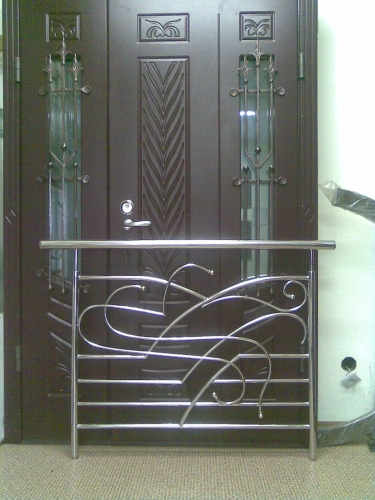 двери мдф