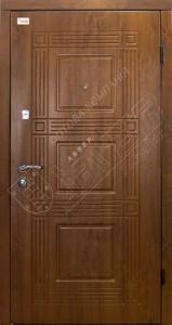 Двери металлические/входны е. Установка, Кредит.
