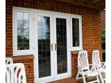 Двери металлопластиковые пластиковые пвх под ключ - межкомнатные, балконные, входные