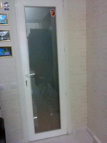 Двери металопластиковые. Офисные двери.Недорого производим.Сертефикат качества