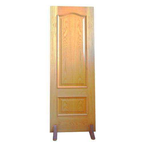 """Двери межкомнатные (Испания) Sanrafael """"Дуб"""""""