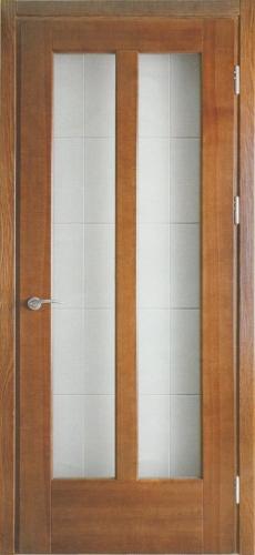 Двери межкомнатные, массив дуба или ясеня, производство DoorWooD тм