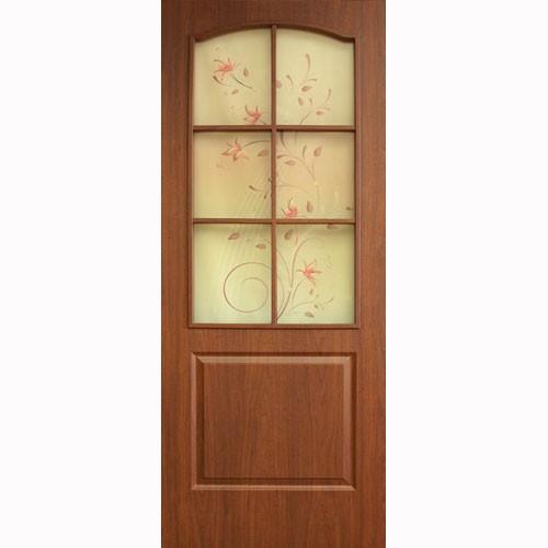 Двери межкомнатные Омис (Харьков)