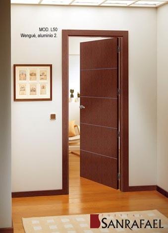 """Двери межкомнатные """"Сапель-Дибуха& quot; Sanrafael (Испания)2"""