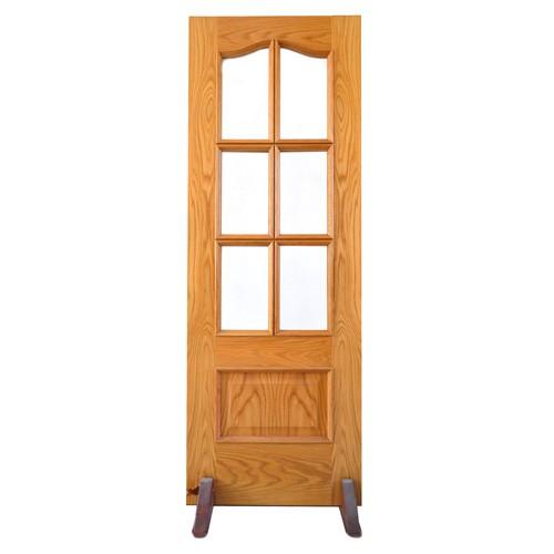 """Двери межкомнатные Sanrafael (Испания) """"Дуб"""""""