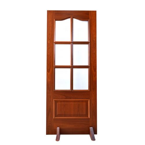 """Двери межкомнатные Sanrafael """"Сапель-Дибуха& quot; (Испания)"""