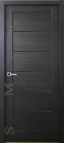 Двери Мирелла BelWoodDoors (Белвуддорс) палисандр