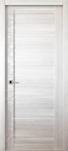 Двери Мирелла BelWoodDoors (Белвуддорс) ясень скандинавский