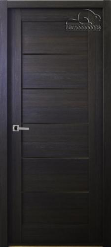 Двери «Мирелла» Belwooddoors межкомнатные Краматорск