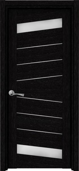 Двері міжкімнатні Альбері Альберта(Україна-Іта лія)