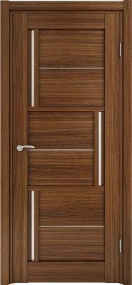 Двері міжкімнатні Альбері Джина(Україна-Італія )