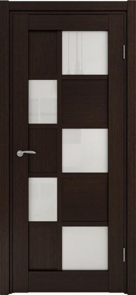 Двері міжкімнатні Альбері Грація(Україна-Італі я)