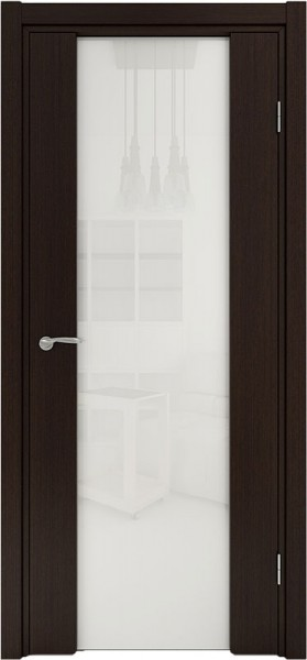 Двері міжкімнатні Альбері Лара ( Україна-Італія)