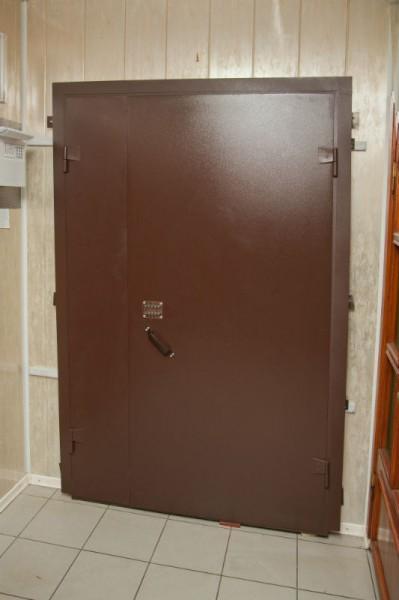 двери подъездные кодовый замок МЕТТЭМ