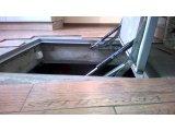 Фото  5 Металлические двери в підїзд. підвал. люк в погриб. подезд , подвал , гараж т.п. kovalstvo.com.ua Ровно 5029084