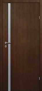 Двери Статус 7.1