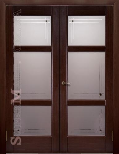 Двери Терминус (Генри, Сицилия, Дельта, Юта)