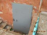 Фото  4 Металлические двери в підїзд. підвал. люк в погриб. подезд , подвал , гараж т.п. kovalstvo.com.ua Ровно 4029084