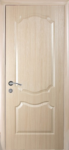Двери Вензель (Фортис V) Новый стиль