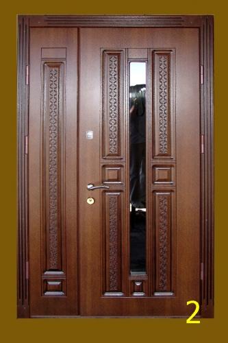 Двери входные металлические Винница , бронедвери , входные двери для дома , офиса , в подъезд .