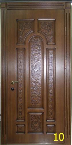 Двери входные металлические Винница, бронедвери Винница, входные двери для дома, офиса, в подъезд, в Винницкой области