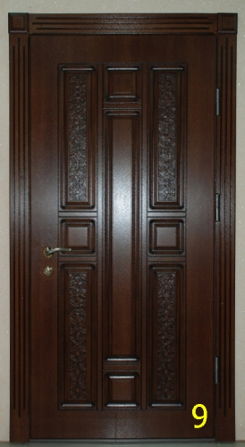 Двери входные металлические Винница, бронедвери Винница, входные двери для дома, офиса, в подъезд, в Виннице и области