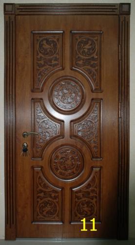 Двери входные стальные Винница, бронедвери Винница, входные двери для дома, офиса, подъезд, Винница