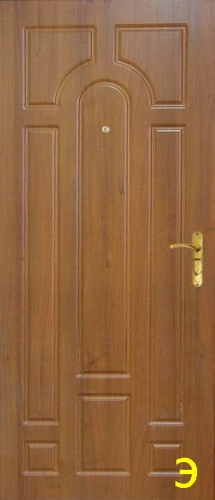 Двери входные Винница , бронидвери, двери металлические для дома, офиса, в подъезд? в Винницкая область