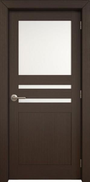 Двери Вудтехник