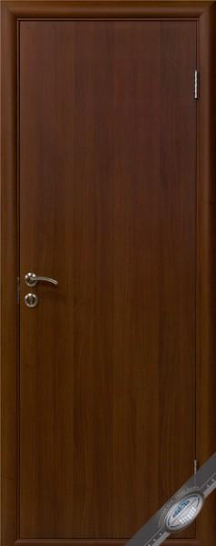 Дверное полотно ламинированное Колори А